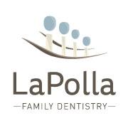 LaPolla Family Dentistry Logo